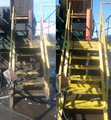 steamworks-pressure-washing-commercial-4-reno-sparks-nevada-1e